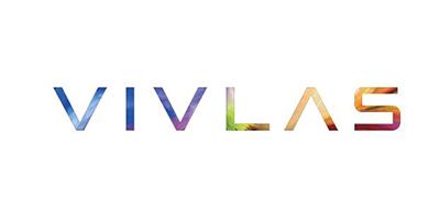 VIVLAS/唯兰颂