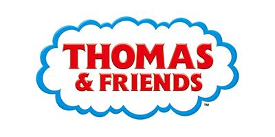 托马斯&朋友