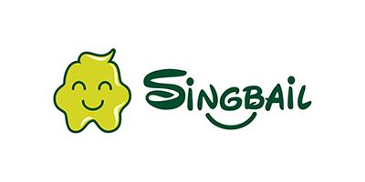 singbail