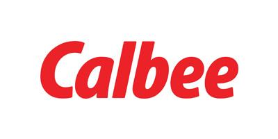 Calbee/卡乐比