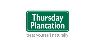 Thursday plantation/星期四农庄