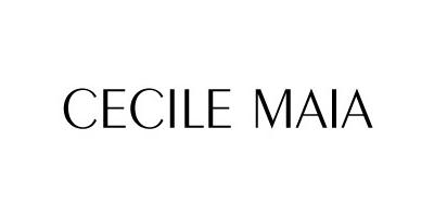 Cecile Maia