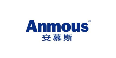 Anmous