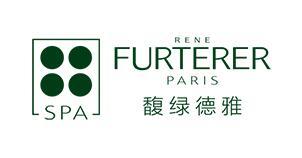Rene Furterer/馥绿德雅