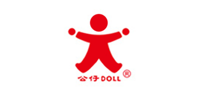 Doll/公仔
