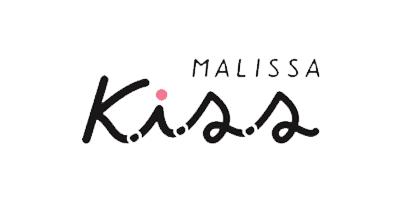 Malissa K.I.S.S
