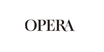 Opera/娥佩兰