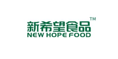 新希望食品