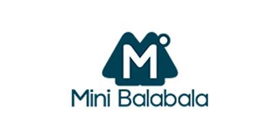 Mini Balabala