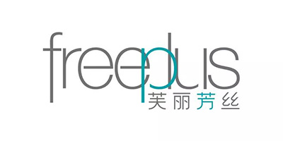Freeplus/芙丽芳丝