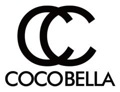 COCO BELLA
