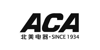 ACA/北美电器