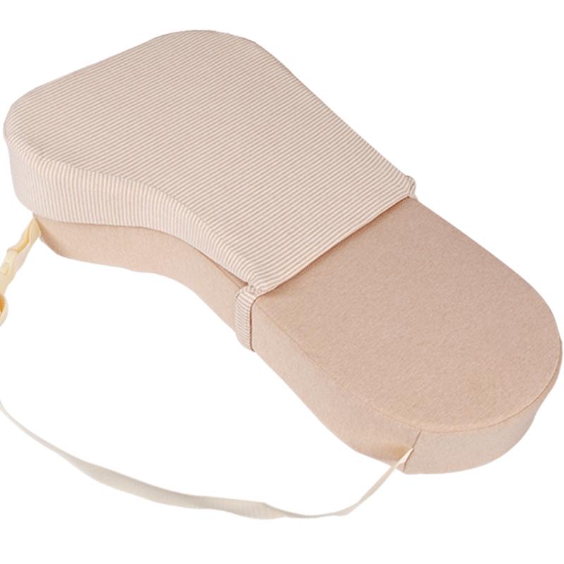 喂奶神器哺乳枕头婴儿喂奶枕坐月子抱娃护腰防吐奶垫婴儿喂乳枕