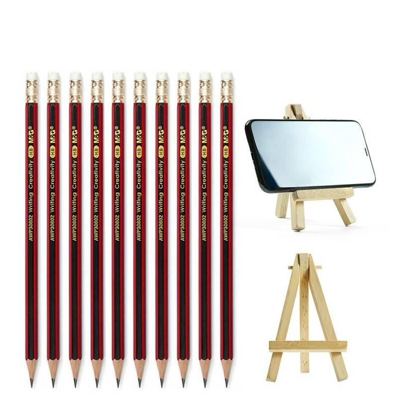 包邮 博格利诺彩色铝合金画架折叠手摇金属素描写生画板架