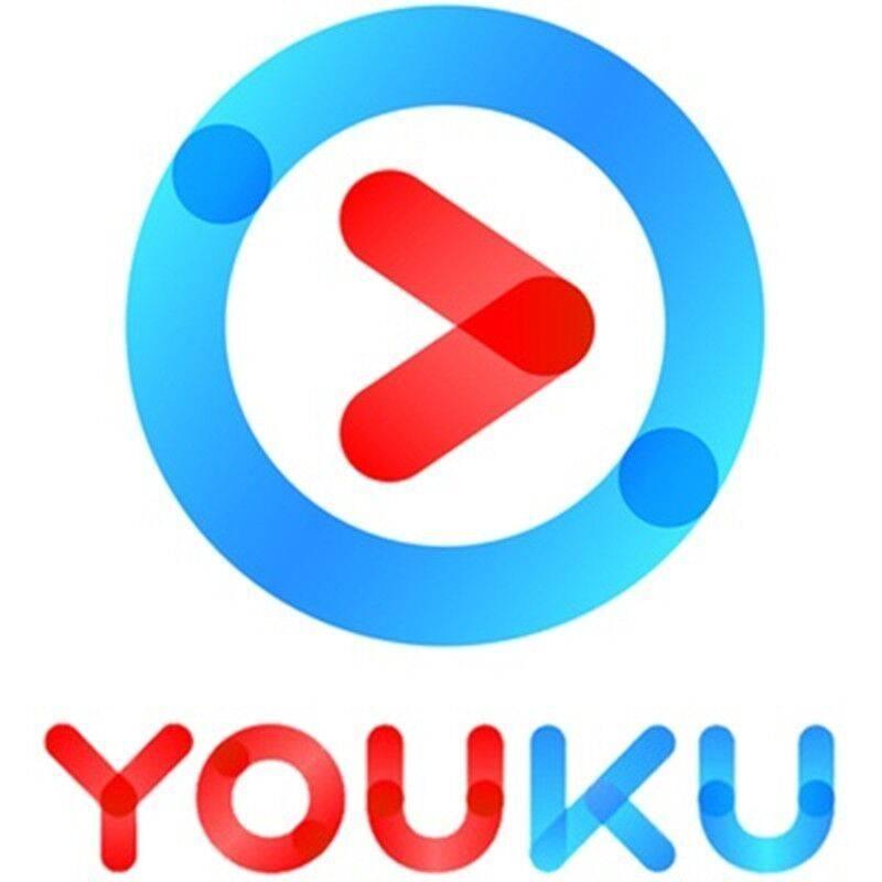 【填手机】优酷会员vip视频youku土豆黄金会员卡充值1个月