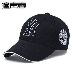 4.9高评分全网热销大NY棒球帽