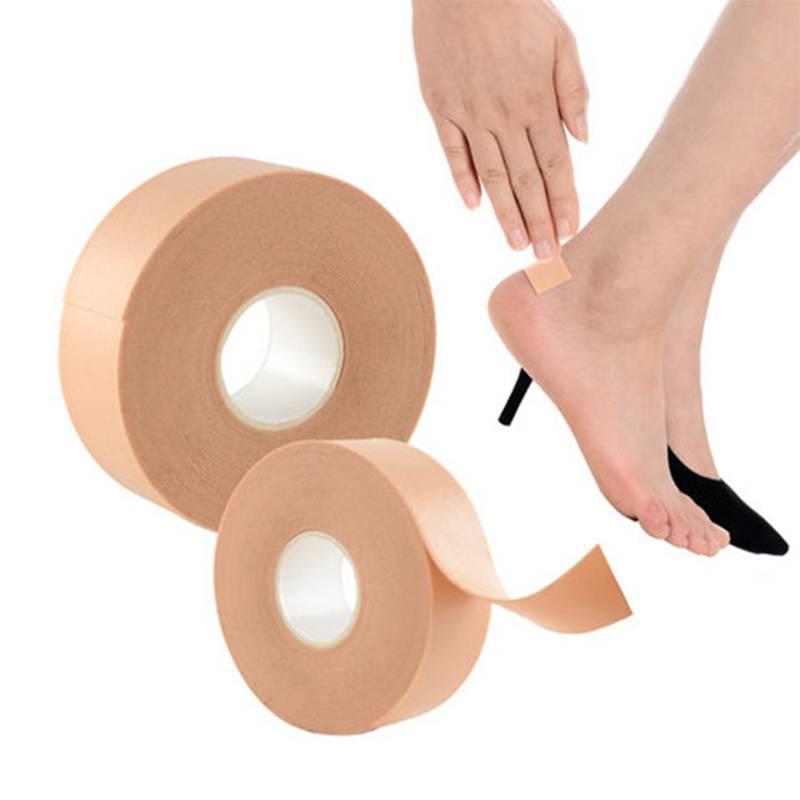 后跟贴防磨脚神器不跟脚后跟帖鞋跟贴高跟鞋鞋贴磨脚贴女防磨脚贴