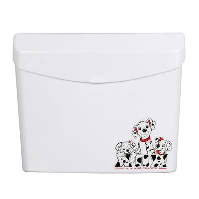 纸巾盒卫生间厕所草纸盒免打孔卷纸筒抽纸方形防水卫生纸置物架