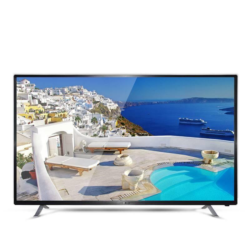 高清4K电视机65寸液晶32 42 55 60 65 75 80wifi网络智电视平板40