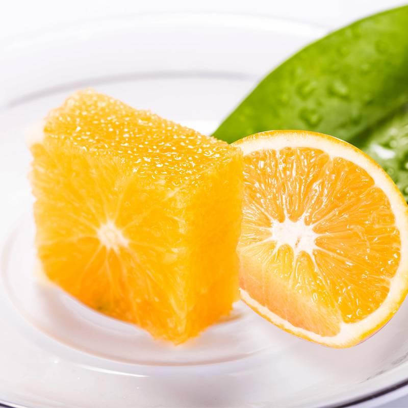 湖南黔阳冰糖橙10斤