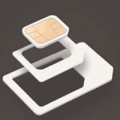 电信卡无限流量卡纯流量卡手机卡电话卡大王卡电信无限流量上网卡