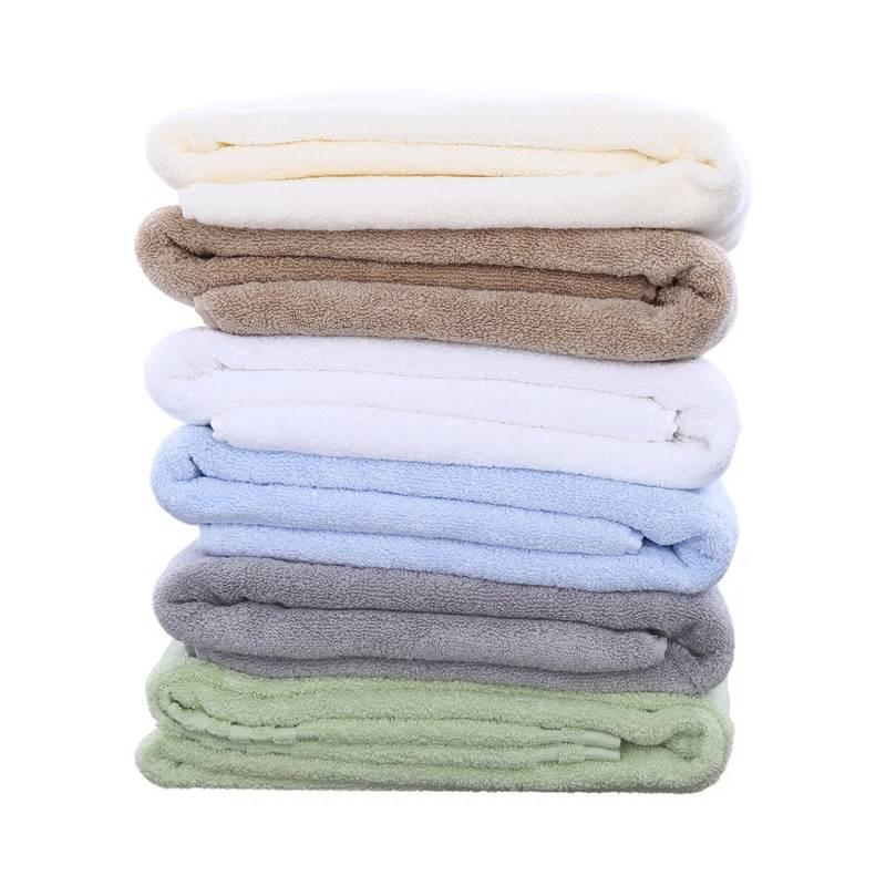 日本毛巾成人纯棉柔软家用超强吸水网红个性男女洗脸毛巾浴巾