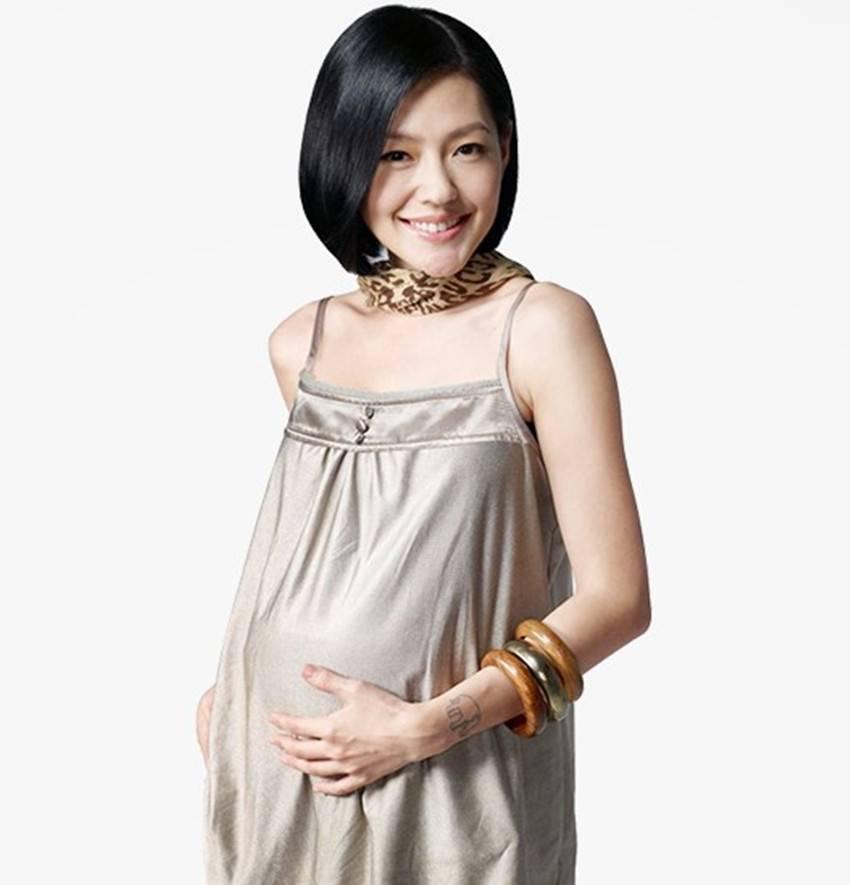 十月妈咪防辐射服孕妇装正品衣服上班内外穿怀孕期银纤维女吊带