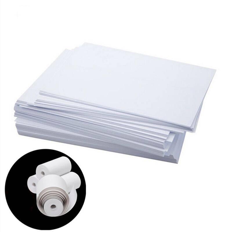POSS机通用打印纸拉卡拉热敏纸银联刷卡机卡信用外卖收款宝个人破s机ps机打印纸p0s机小卷pose机小票纸pos纸