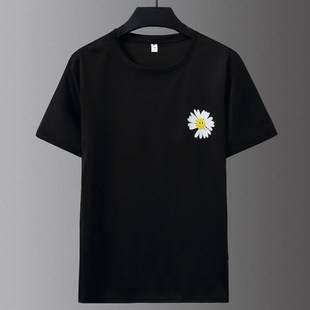 【618预售】夏季短袖透气健身宽松速干运动T恤