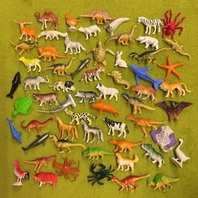侏罗纪世界恐龙玩具过家家仿真恐龙蛋模型动物儿童玩具男孩礼物