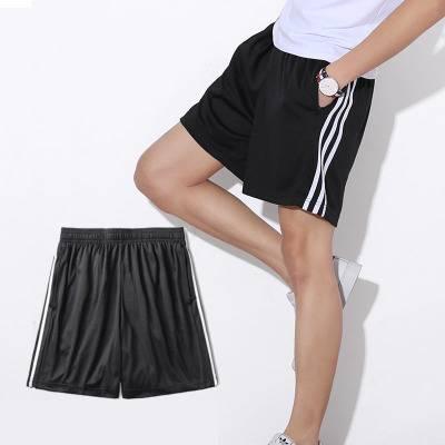 路人王篮球服套装男夏季运动背心定制队服青少年篮球比赛训练服