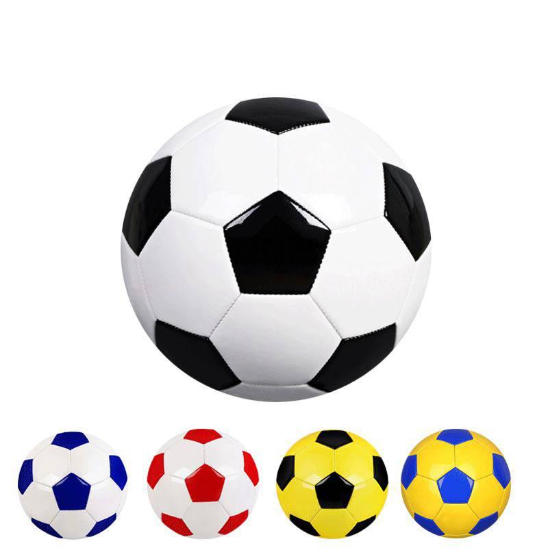 包邮鼎轩5号成人训练比赛用3号幼儿园专用4号耐磨小学生儿童足球