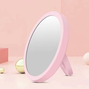 【6.9!】时尚可折叠化妆镜