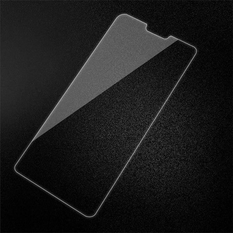 华为P30PRO2010钢化玻璃膜手机保护膜高清半屏全屏防爆指纹丝贴膜