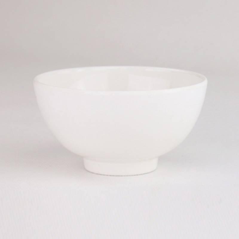 味千拉面碗密胺餐具面馆专用仿瓷麻辣烫大碗塑料汤碗日式面碗商用
