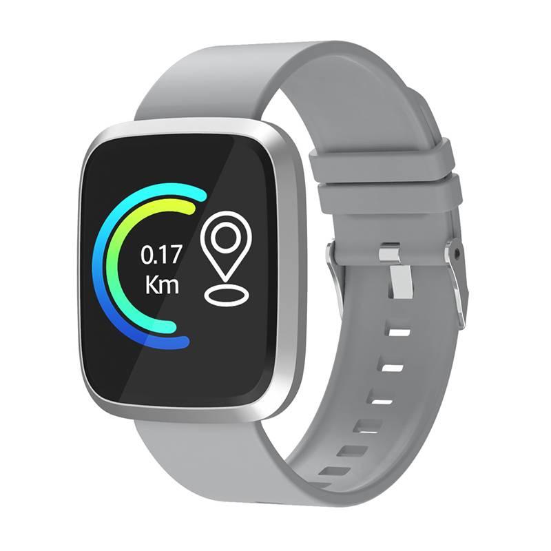 彩屏智能手环测心率血压运动计步多功能大屏健康手表睡眠监测4计步器学生华为苹果男oppo小米女vivo老人5记步