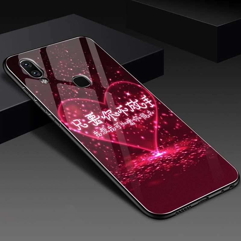 vivox21i手机壳x21ia玻璃x21I防摔女网红潮viovx21ia硅胶viv0x男