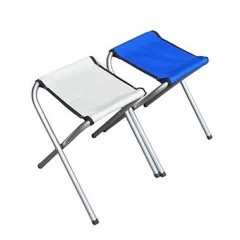 家用户外折叠桌椅凳子马扎钓鱼凳子摆摊展业促销简易便携凳
