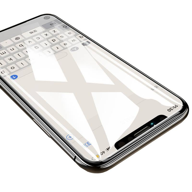 魅族16s钢化膜16xs全屏16th全覆盖16thplus贴膜15原装x8防指纹15plus抗蓝光pro7/pro6手机