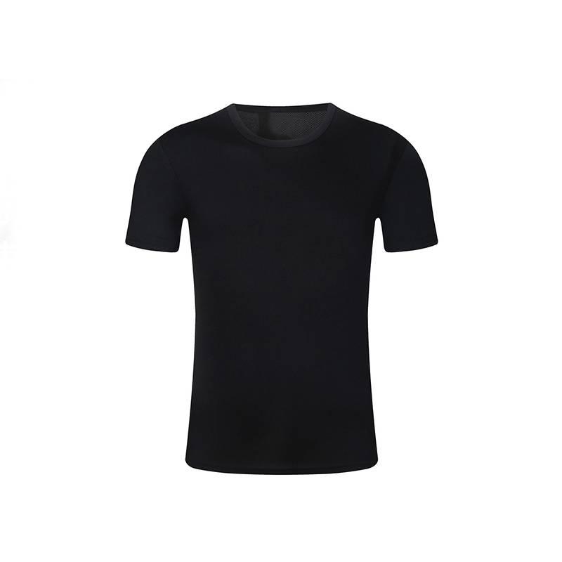 风派路 篮球服套装男 学生比赛服训练队服diy定制背心印字球衣