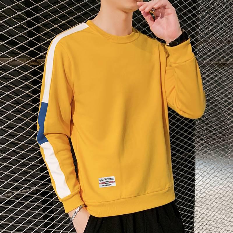 短袖套装男夏季薄款短裤子T恤男士休闲运动两件套速干套