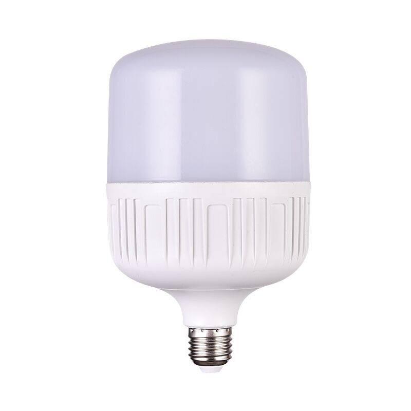 太阳能充电led摆地摊灯泡夜市灯无线移动应急照明灯户外太阳能灯