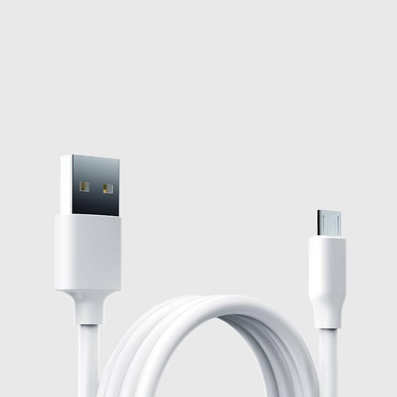 磁吸数据线三合一磁铁充电器磁性强磁力吸头手机快充苹果安卓type-c华为oppo吸铁石式vivo闪充二合一小米5A