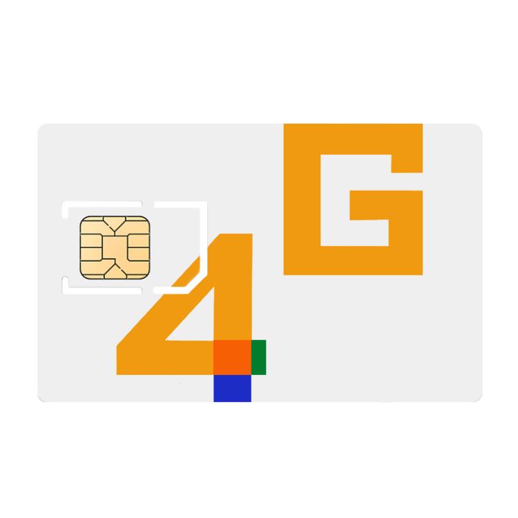 流量卡移动无限4g纯流量上网卡全国联通手机电话卡大王无限电信卡