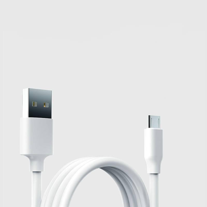 流光数据线苹果安卓type-c三合一七彩发光充电线器同款网红华为闪光带灯变色跑马灯一拖三vivo车载快充磁吸线