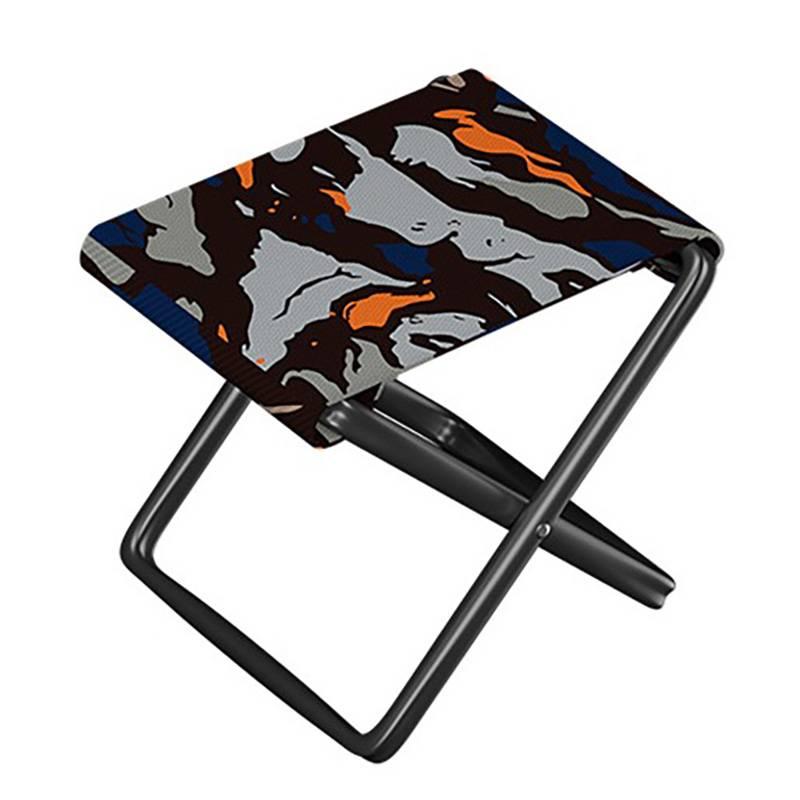 户外折叠椅子折叠凳写生美术椅便携式马扎小凳子钓鱼椅子靠背板凳