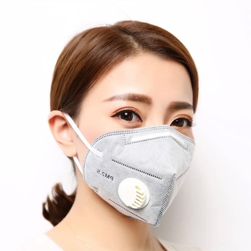 一次性防尘口罩透气可清洗易呼吸防工业粉尘灰雾霾pm甲醛口鼻罩覃
