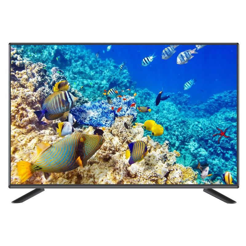 智能电视机网络智能wifi高清4k液晶32 42 50 55 60 65 70 80 85寸