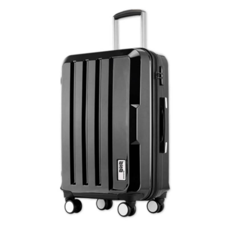 拉杆箱子大学生行李女小型轻便高中男万向轮皮箱20寸密码24寸登机
