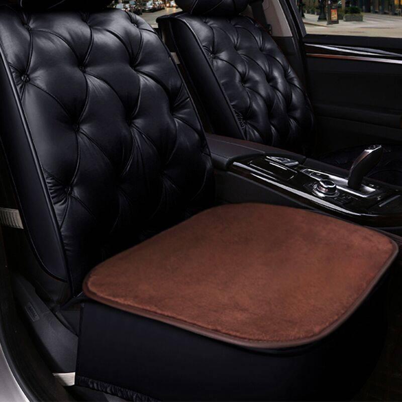 宝马丰田专用汽车座垫四季通用座套全包围座椅套吉利哈弗车用座垫